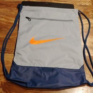 NWT Nike Sling bag